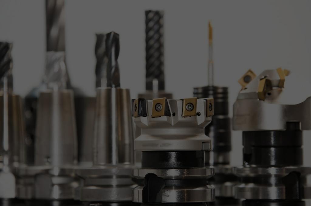 ferramentas-industriais