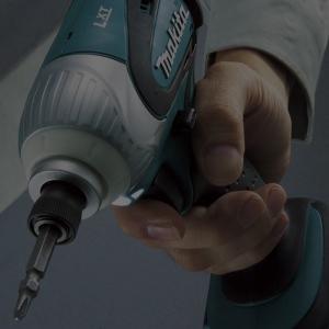 manutencao-de-maquinas