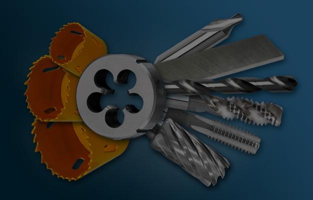 recuperacao-de-ferramentas-de-corte