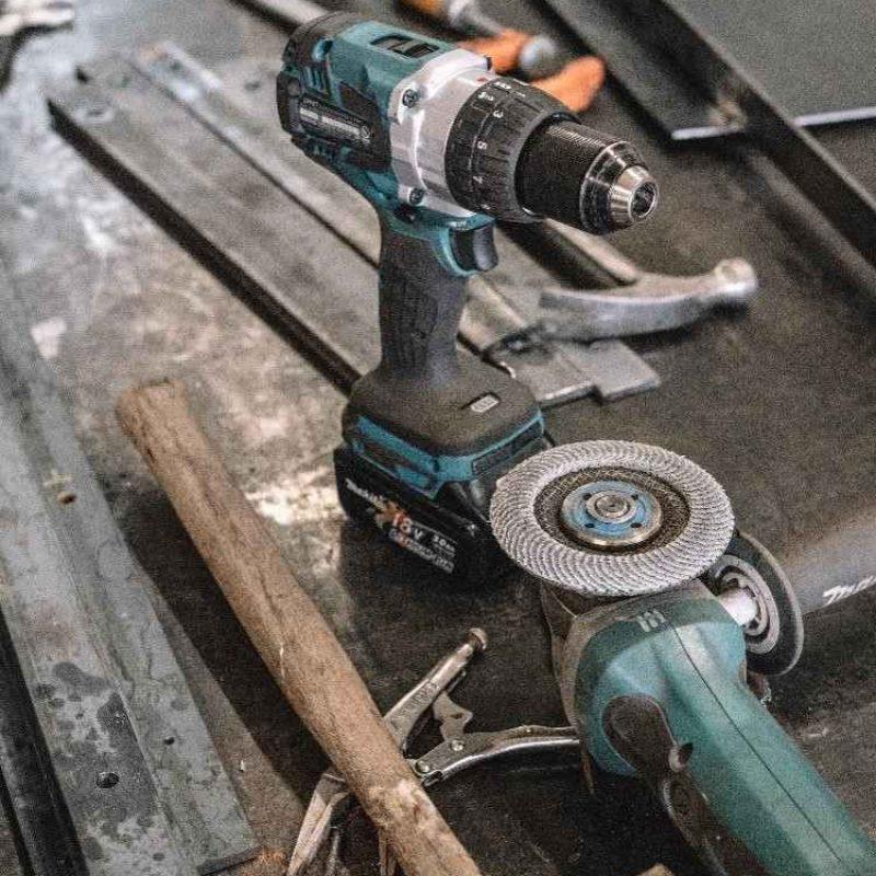 maquinas-industriais